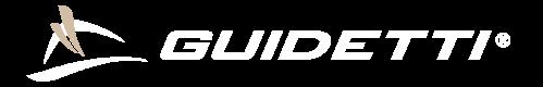Logo guidetti mache nordique